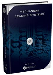 Mechanical trading systems by earik beann download